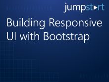 Building Responsive UI with Bootstrap Html Javascript, Channel, Building, Tips, Buildings, Construction, Counseling