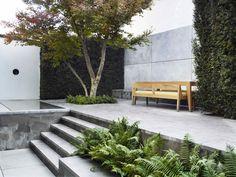 Luciano Giubbilei - Tor Gardens - Another!
