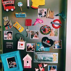 ❤️Mais um item pra minha coleção de sonhos que consequentemente fazem a decoração da minha cozinha ainda mais divertida ✌️