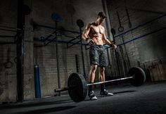4 Fat-Burning Hacks That Might Be What You've Been Missing via Men's Fitness