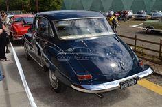 DKW Belcar 1967 - cargarge.com.br