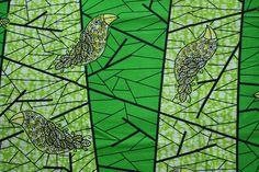 ■ 西アフリカの人たちが普段市場で購入している布です  活気あふれる普段着のアフリカを感じられる生地です   ■ ご注文に際して(必ずお読み下さい)・販売...|ハンドメイド、手作り、手仕事品の通販・販売・購入ならCreema。