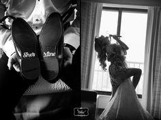 www.whiteroseproduction.com/blog #whiteroseproduction #WRP #weddingfilm #weddingphotography #weddingcinematography #BrideandGroom #BWpicture