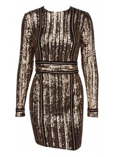 60904114612e Tbdress.com offers high quality Lace up Sequins Women's Bodycon Dress  Bodycon Dresses unit price of $ 27.99.