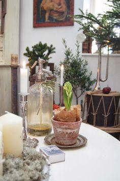 Norregård: Jul