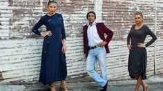 Modayı Besim Bruni farkıyla takip edin. Şıklığınızdan ödün vermeyin..  http://besimbruni.com/katalog.html