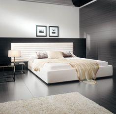 25 Home Interior Design Ideas | Design, Top Interior Designers And Interior  Designing Part 86