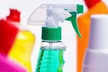 ALL-PURPOSE CLEANER    Pour all  the ingredients into an empty one gallon container. Swirl around in container to mix then add water till you fill the top of the container.    • 1 qt. Rubbing alcohol   • 1 cup Parsons lemon ammonia   • 1 teaspoon Dishwashing liquid   • 16 oz. or 1 pt. Simple Green (optional)   • 21 oz. Brand name all-purpose (409 or Fantastic)  TOP OFF YOUR GALLON CONTAINER WITH WATER    Pour  into a spray bottle and your money saving all-purpose cleaner is ready to use!
