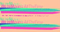 Love Fi Photography, Home of the low fi,hi fi, gif fi:  - Allthetime.  Love-fi.com