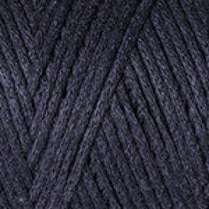 Macrame Cotton příze 4 x 250 g Cotton, Fashion, Moda, Fashion Styles, Fashion Illustrations