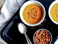 `upaaaa Chana Masala, Cooking, Ethnic Recipes, Food, Turmeric, Kitchen, Essen, Meals, Yemek