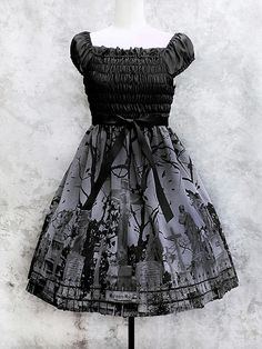 Pretty dress!  I want...but when i click on it....it takes me to a non-english website and i cant find the dress!