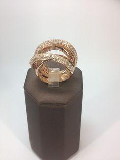 Haute Joaillerie - Or du Centre-Achat d'or-Négoce de métaux précieux-Bijoux anciens
