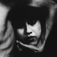 Eikoh Hosoe: Man & Woman #20 1960