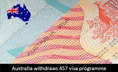 Australia Immigration, Australia Visa, New Zealand, India, News, Trust, Goa India, Indie, Indian