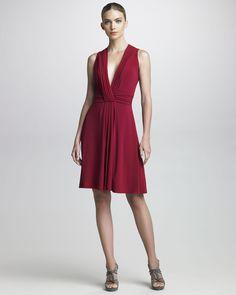 http://ncrni.com/armani-collezioni-plungingneckline-jersey-cocktail-dress-p-1713.html