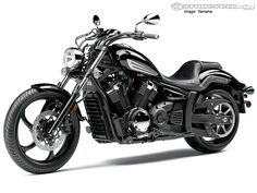 2014 yamaha stryker i love it so much motorcycles and