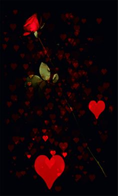 Magnifique collection moderne des plus belles phrases d'amour originale sur Facebook, les meilleurs phrases d'amour sur le net .