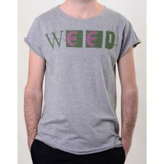 ro is for sale! Weed, Mens Tops, T Shirt, Boutique, Fashion, Supreme T Shirt, Moda, Tee Shirt, Fashion Styles