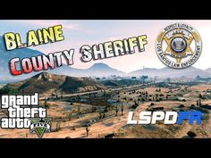 11 Best GTA 5 Police Mod images in 2016   Gta 5, Police, Dodge Charger