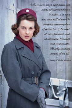 Call The Midwife Christmas 2020 Quote On Angels 10+ Best Call the midwife quotes images | midwife quotes, call the