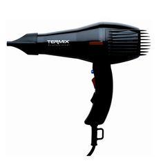 Secador Termix Profesional - Hairdryer