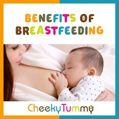 Breastfeeding, also known as nursing, is the most natural way to feed your baby. Learn about breastfeeding's benefits, plus how to get started, overcome challenges, and make breastfeeding part of life at home, work, or in public. Breastfeeding Benefits, Nursing, Public, Challenges, Learning, Natural, Baby, Life, Studying