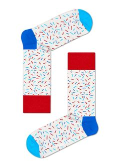 Price Rs.399/- Buy #Cotton #Sprinkles #Sock Online in India at Online in India at Prestigethemanstore.com
