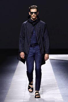 LOOKSS16_47 - Boutique en ligne officielle Brioni : prêt-à-porter couture…