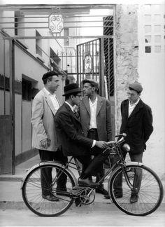 Juifs de Casablanca, il y a 50 ans please visit http://www.mimouna.net