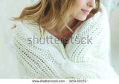 Zufrieden Stockfotos und -bilder | Shutterstock