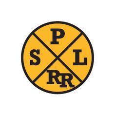 South Plains Larmesa Railroad