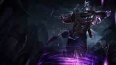 League of Legends item Classic Shen at MOBAFire. League of Legends Premiere Strategy Build Guides and Tools. League Of Legends Game, League Of Legends Characters, Images Wallpaper, Wallpaper Backgrounds, Lol, League Of Legends Personajes, Nate River, Game Info, Riot Games