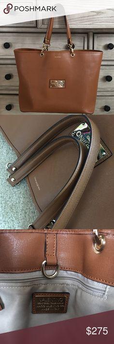 15ca98391b Spotted while shopping on Poshmark  Valentino Leather 💼!  poshmark   fashion  shopping