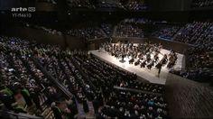 helsinki music centre - Google'da Ara