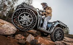 33 Best All Terrain Vehicles images in 2013   Terrain