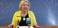 MOTRIL.La teniente de alcalde responsable de Formación y Empleo, María Ángeles Escámez, ha informado que el Aula Mentor ha reanudado su actividad habitual en el apartado de