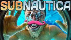Subnautica | Part 26 | A NEW BEGINNING