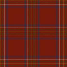 Burnett of Leys (Clan)