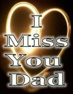 I miss you dad It's been 7 months since you passed away,I still think about you every day Fathers Day In Heaven, Loved One In Heaven, I Love My Dad, Mom And Dad, Miss You Dad Quotes, Dad Qoutes, Dad Sayings, Miss My Daddy, Missing Dad
