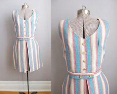 1950s-sun-dress-vintage-50s-summer-dress