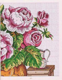 Rose 2/2