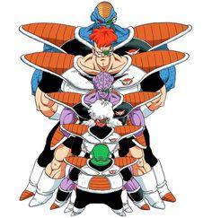 Dragon Ball Z Fandom: Photo Dragon Ball Z, Dragon Ball Image, Goku Vs Frieza, Cool Dragons, Video Game Art, Aesthetic Art, Retro, Manga Anime, Character Design
