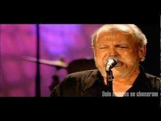 Joe Cocker - Never Tear Us Apart - Tradução em Português - YouTube