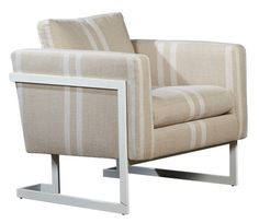Seating - Channing-chair - Lee Industries