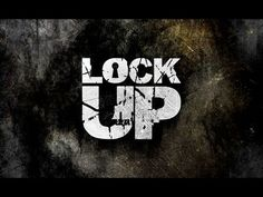 """Lock Up"" - Creepy Short Horror Film (HD) - www.BloodyCuts.co.uk"
