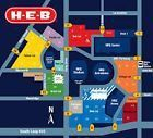 #lastminute  Houston Texans vs Jacksonville Jaguars VIP Platinum Lot Parking Pass #deals_  http://ift.tt/2gGZYOZpic.twitter.com/eS5EskEiEo