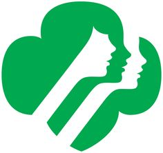 Up to date logos, graphics and other fun Girl Scout stuff! www.girlscoutsnv.org