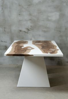 LIVE EDGE Dining Table, epoxy resin table, epoxy walnut table, walnut table, live edge t Resin Table Top, Epoxy Resin Table, Slab Table, Walnut Table, Wood Resin, Walnut Wood, Dining Table, Dining Room, Live Edge Tisch