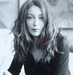 Zerrin Tekindor, great actress